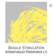 Internationaler Förderverein Basale Stimulation e.V.